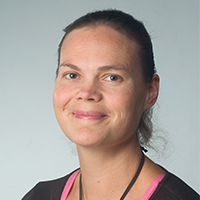 Sanna Ågren