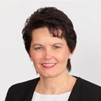 Anne Alavillamo