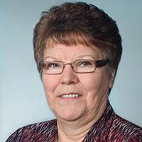 Aino Anttila