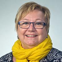 Seija Eriksson