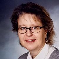 Liisa Hakkinen