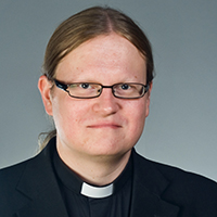 Jarmo Happonen