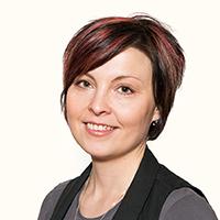 Heli Kivimäki