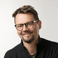 Jussi Hernesniemi