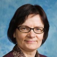 Sisko-Hannele Kangaskoski