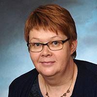 Anne Karttunen