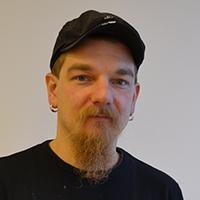 Arto Keränen