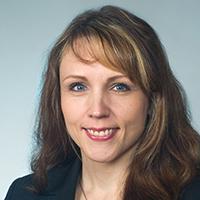 Katja Erkkilä