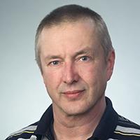 Pekka Kohtakangas