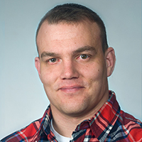 Markus Koivisto