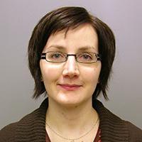 Marlena Kokko