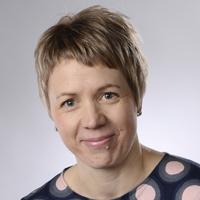 Niina Kortehisto