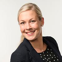 Saara-Leena Koskela