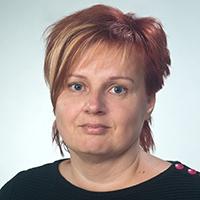 Jaana Kujala