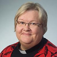 Merja Lampila