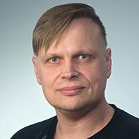 Sami Lehtimäki