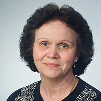Anne Lehtonen