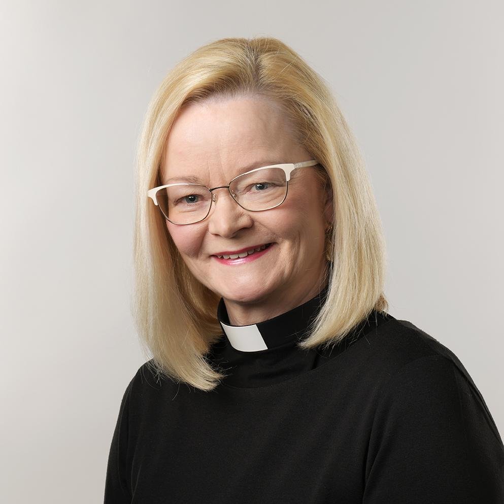 Liisa Loiri
