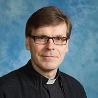 Antti Maunumaa