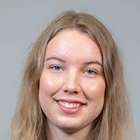 Hanna Pajala