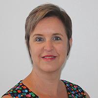 Paula Perälampi