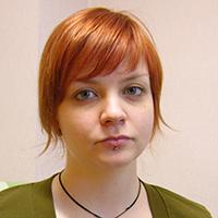 Tiina Pihlaja