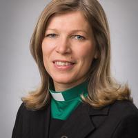 Johanna Piuhola