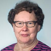 Ritva-Liisa Rantakari