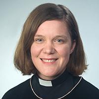 Anna Saaristo