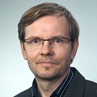 Otto Savolainen