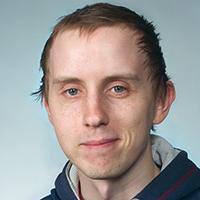 Jouni Sillanpää