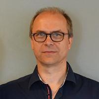 Timo Mäki
