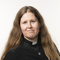 Karoliina Virkamäki