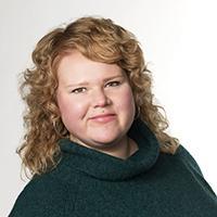 Heli Mikkonen